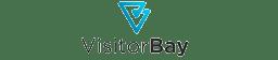 VisitorBay